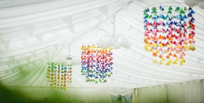 折り紙の 折り紙 結婚式 : 2jikaikun.com