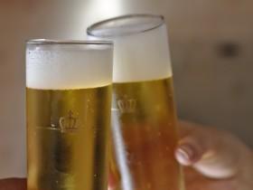 beer-375974_640