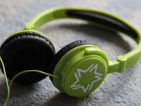 headphones-641186_640