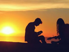 musicians-690591_1280