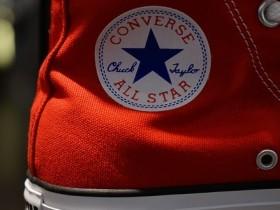 shoe-270909_640