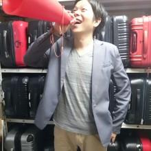 細川 朋士