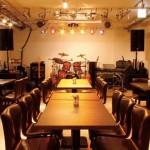 福岡のバンド演奏ができる結婚式二次会会場3選