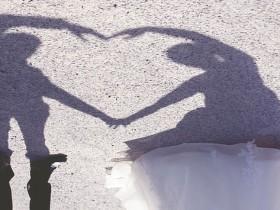 wedding-256853_640