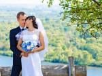 wedding-609105_640