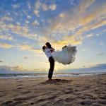盛り上がる!「大人の大運動会結婚式二次会」