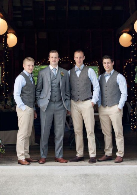 70504_35-great-groomsmen-looks-youll-love