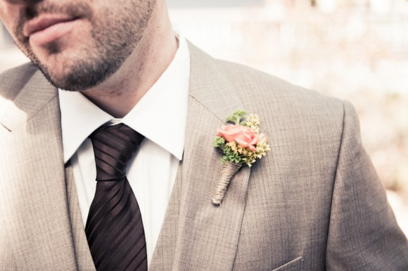 rustic-boutonniere-ideas-ahandcraftedwedding-2-2