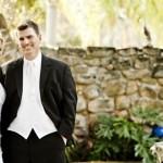 結婚式二次会 新婦の服装マニュアル