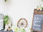 wedding-1008413_640