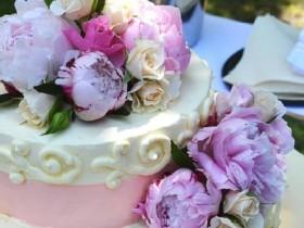 wedding-cake-639181_640