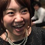 パーティー仕様のヘアアレンジ/うきまさん 【結婚式二次会 服装コーディネート】