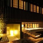 京都の風情を感じられる結婚式二次会のお勧め会場