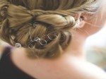 hair-791295_1280