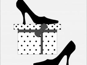 black-stiletto-shoes