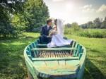 wedding-798774_1280