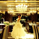 京都エリアで少人数パーティーが可能な結婚式二次会会場