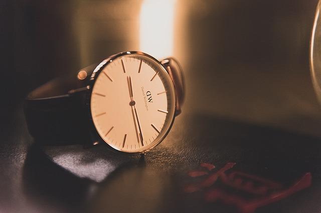 watch-1149597_640