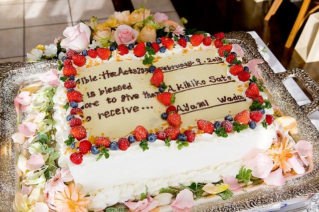 wedding-1217783_640