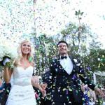 結婚式と結婚式二次会の服装、どんな違いがあるの?