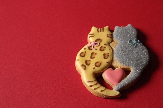 アイシングクッキー15