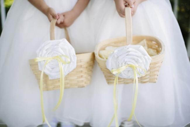 夏の結婚式二次会で配りたい♡プチギフト♡まとめ