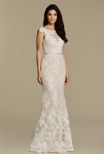 2607-tara-keely-wedding-dress-primary