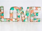 Summer-Spring-Stuff-We-Love