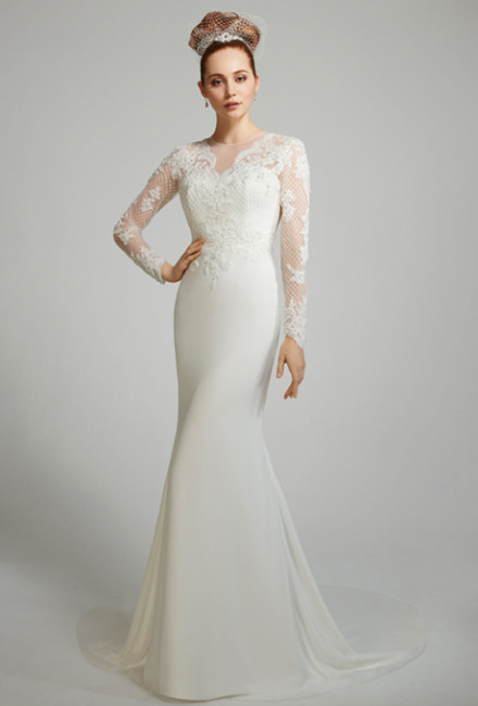carrington-matty-by-matthew-christopher-wedding-dress-primary