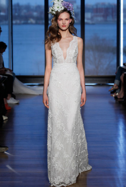 lovette-ines-di-santo-wedding-dress-primary