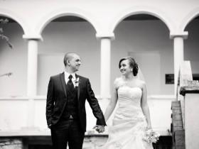 newlyweds-608781_1280
