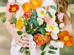 organic-wedding-bouquets-whitney-huynh-main
