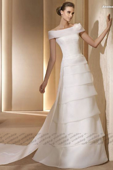 wedding-dress-a-line-scoop-brush-train-champagne-001870001002-a
