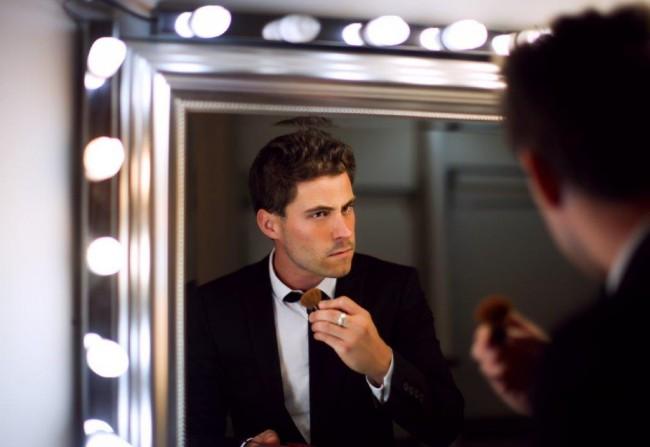 75【男性・女性別】結婚式二次会を居酒屋でやる場合に適した服装は?3