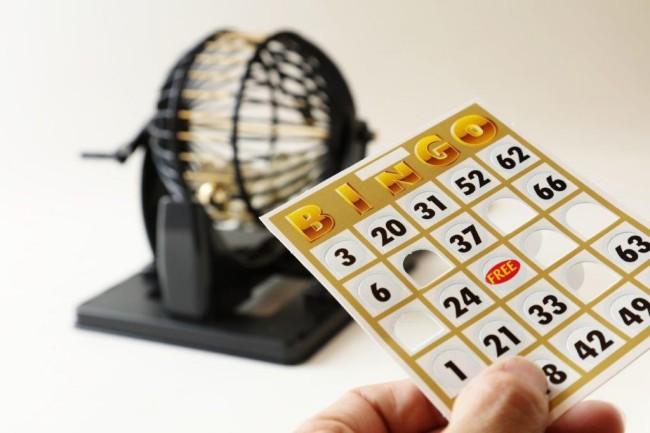 65結婚式の二次会のビンゴゲーム。予算や景品の数はどのぐらい用意する? (3)