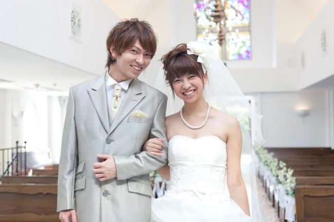 二次会を結婚式と別日にやることの是非!メリット・デメリット2