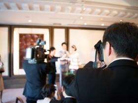 28結婚式二次会の撮影のコツ・テクニック1