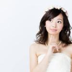 結婚式二次会(結婚式)の幹事の決め方とは?自分たちでやるのはアリ?