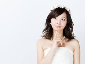 12二次会(結婚式)の幹事の決め方とは?自分たちでやるのはアリ?1_compressed