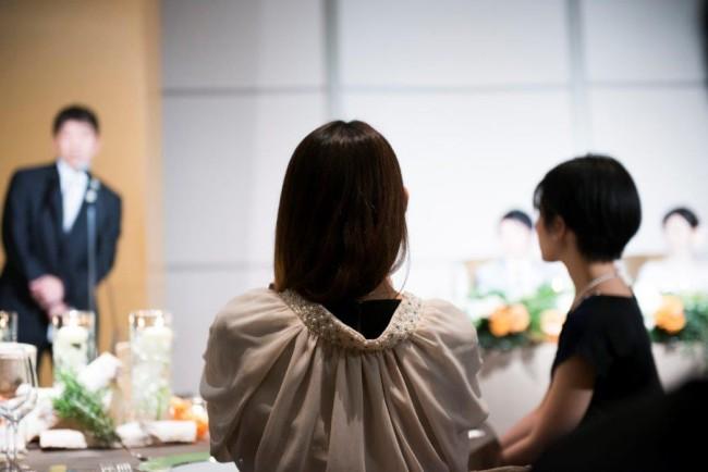 15結婚式の二次会。幹事と司会は別に設定すべき?2