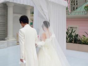 62結婚式から二次会会場への移動の服装はどうする1