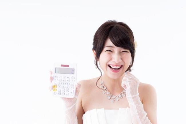 33結婚式二次会の新郎新婦の費用負担はどこまで?3