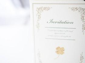 43結婚式二次会の招待状はどう送る?ポイントや注意点