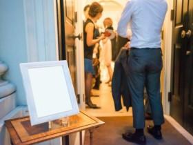 22結婚式の二次会の会場。誰が決める?1