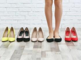 77結婚式二次会の靴はヒールにすべき?ぺたんこ靴はNG?1