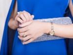 40結婚式二次会のみに参加する際のバッグ選びのポイント