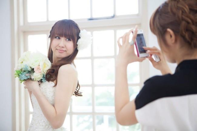 29結婚式や二次会の写真を簡単に共有する方法3