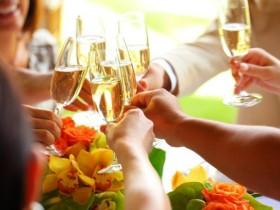 2結婚式の2次会の幹事って何するの?やること・役割とは2