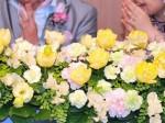 90結婚披露宴と二次会にはどんな違いがある?1