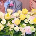 結婚披露宴と結婚式二次会にはどんな違いがある?